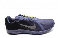 Imagem - Tênis Masculino Nike Downshifter 8 cód: 155846