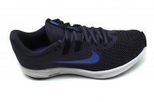 Imagem - Tênis Masculino Nike Downshifter 9 cód: 158366