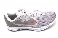 Imagem - Tênis Feminino Nike Downshifter 9 cód: 157451