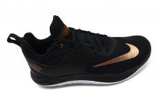 Imagem - Tênis Masculino Nike Fly by Low II cód: 158354