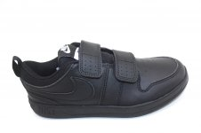 Imagem - Tênis Infantil Nike Pico 5 cód: 161109