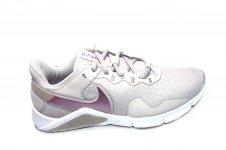 Imagem - Tênis Feminino Nike Legend Essential 2 cód: 162631