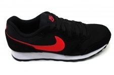 Imagem - Tênis Masculino Nike MD Runner 2 cód: 156081