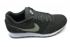 Imagem - Tênis Masculino Nike MD Runner 2 cód: 156221
