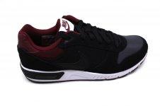 Imagem - Tênis Masculino Nike Nightgazer cód: 156031