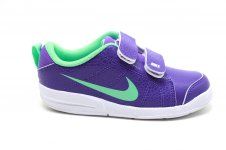 Imagem - Tenis Nike Pico Infantil cód: 148574