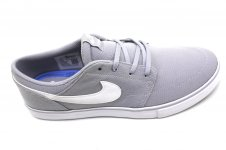 Imagem - Tênis Masculino Nike Portmore II Solar cód: 158533