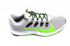 Imagem - Tênis Masculino Nike Quest 2 cód: 157899