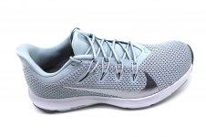 Imagem - Tênis Feminino Nike Quest 2 cód: 158571