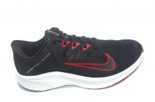 Imagem - Tênis Masculino Nike Quest 3 cód: 162907