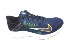 Imagem - Tênis Masculino Nike Quest 3 cód: 161648