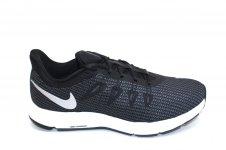 Imagem - Tênis Masculino Nike Quest cód: 157057