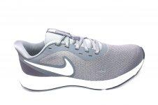 Imagem - Tênis Masculino Nike Revolution 5 cód: 162906