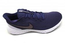 Imagem - Tênis Feminino Nike Revolution 5 cód: 158367
