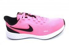 Imagem - Tênis Masculino Nike Revolution 5 cód: 161015