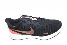 Imagem - Tênis Feminino Nike Revolution 5 Gs cód: 161111