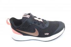Imagem - Tênis Infantil Nike Revolution 5 PSV cód: 161114