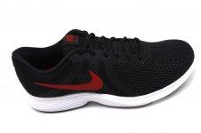 Imagem - Tênis Masculino Nike Revolution 4 cód: 158208