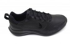 Imagem - Tênis Masculino Nike Todos cód: 157279
