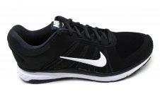 Imagem - Tênis Masculino Nike Wmns Dart 12 cód: 152339