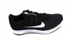 Imagem - Tênis Nike Wmns Downshifter 9 cód: 157058