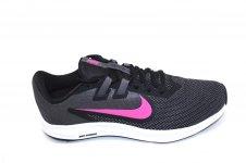 Imagem - Tênis Feminino Nike WMNS Downshifter 9 cód: 157111