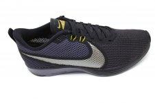 Imagem - Tênis Masculino Nike Zoom Strike 2 cód: 155826