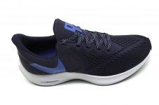 Imagem - Tênis Masculino Nike Zoom Winflo 6 cód: 158534
