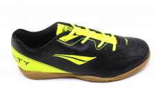 Imagem - Tênis Futsal Penalty Matis VIII cód: 153646