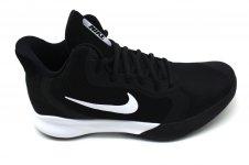 Imagem - Tênis Nike Precision III cód: 157193