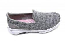 Imagem - Tênis Feminino Skechers GO Walk cód: 158079