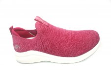 Imagem - Tênis Feminino Skechers Ultra Flex 2.0 cód: 162673