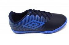 Imagem - Tênis Futsal Infantil Umbro Footwer F5 Light cód: 157424