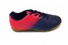 Imagem - Tênis Juvenil Umbro Futsal Vibe cód: 157137