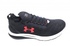 Imagem - Tênis Masculino Under Armour Charged Bright cód: 162531
