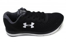 Imagem - Tênis Under Armour Charged Impulse cód: 158257