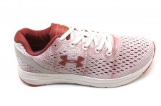 Imagem - Tênis Under Armour Charged Impulse cód: 158258