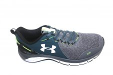 Imagem - Tênis Masculino Under Armour Charged Proud cód: 162534