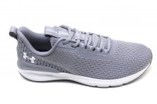 Imagem - Tênis Masculino Under Armour Charged Raze cód: 157433