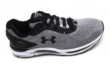 Imagem - Tênis Masculino Under Armour Charged Spread cód: 157456