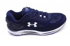 Imagem - Tênis Masculino Under Armour Charged Spread cód: 157455