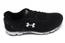 Imagem - Tênis Masculino Under Armour Charged Sprint cód: 157434
