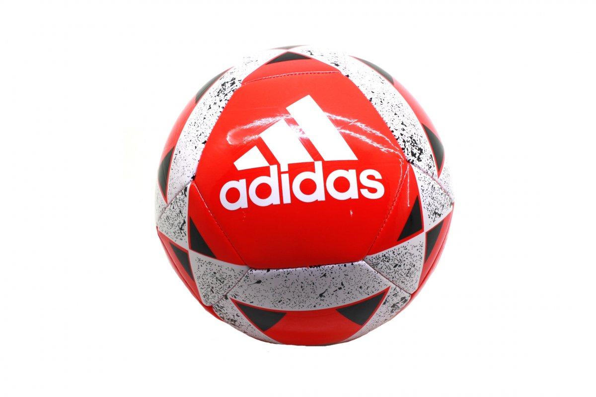 Bola Adidas Starlancer V e086159521d04