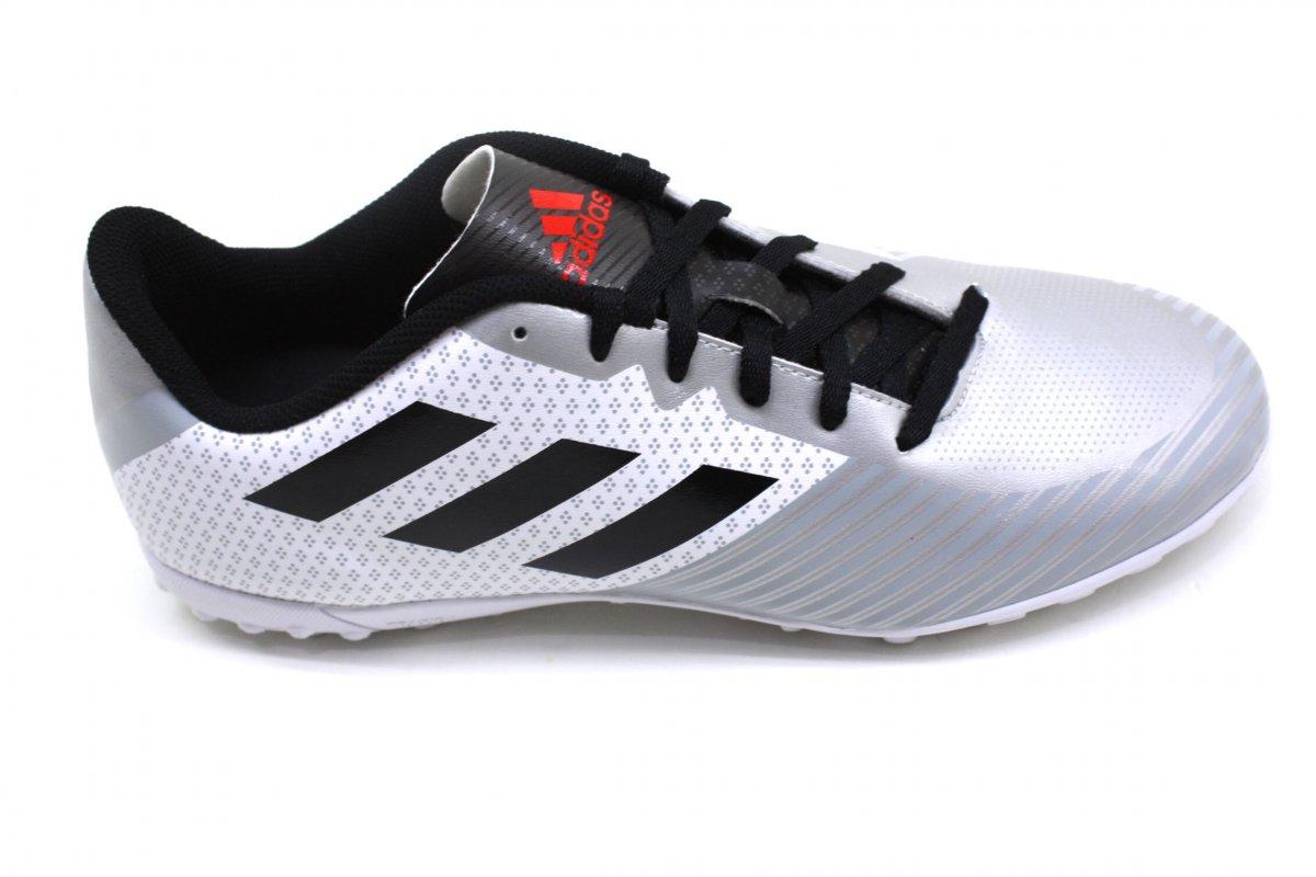 f553a20d09 Chuteira Society Adidas Artilheira III