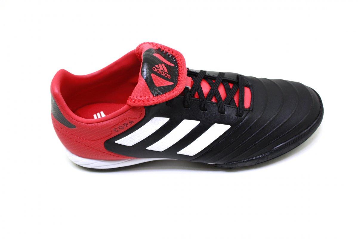 2eef8d7952 Chuteira Adidas Copa 18.3 TF