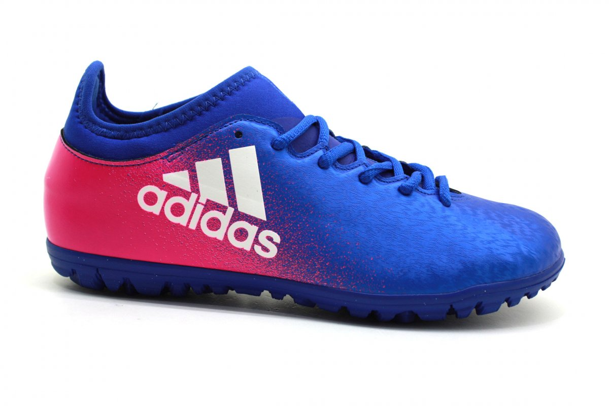 Chuteira Adidas Society d2241dc53f080