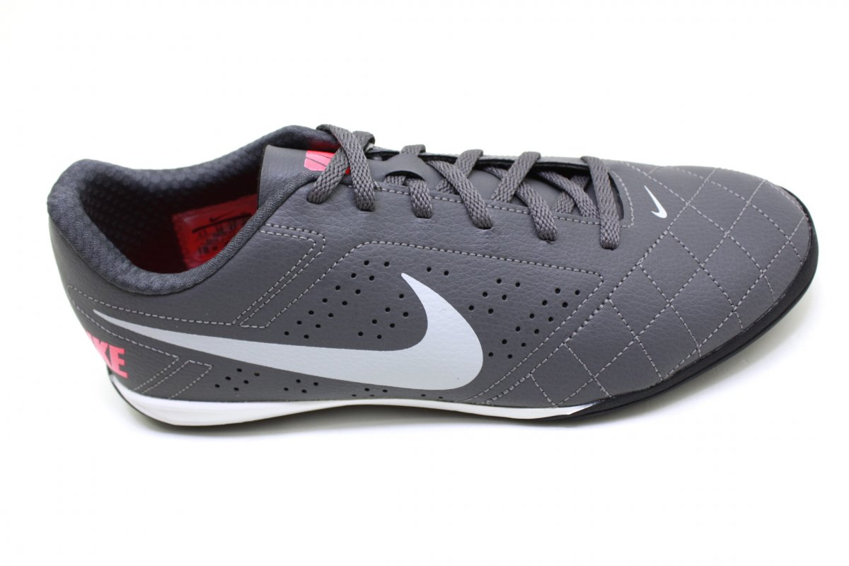 a3810696ed Chuteira Futsal Nike Beco 2