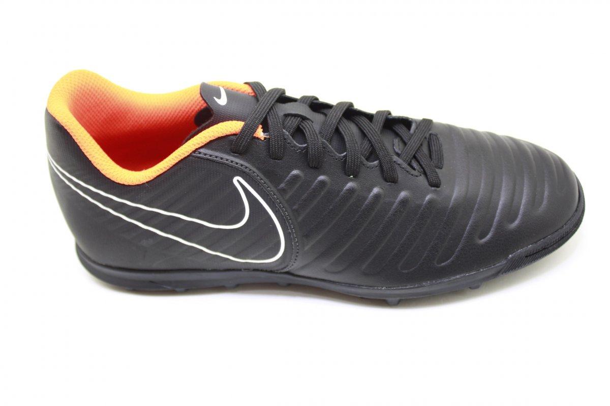 b8e3987a8b63d Chuteira Nike Legendx 7 Club TF