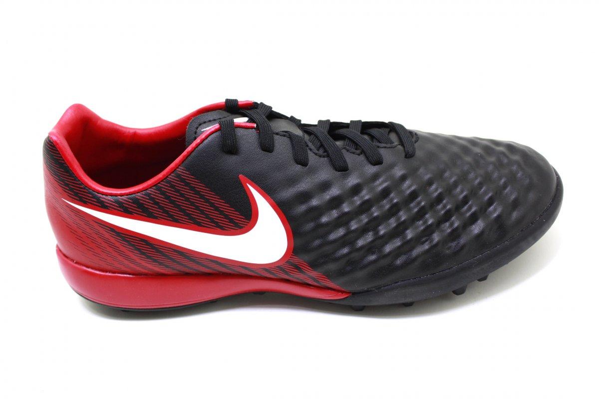 Chuteira Nike Magista Onda II 4ed4f9f9ce474