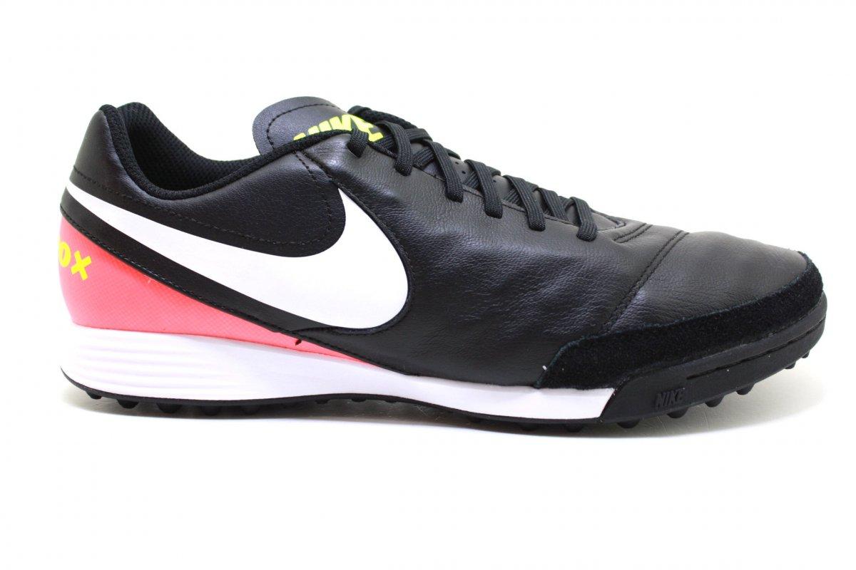 b152ff77b2 Chuteira Nike Tiempox Genio